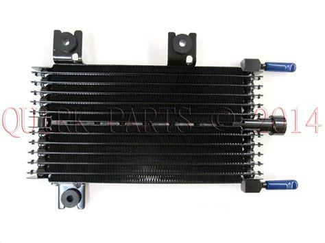 nissan rogue transmission problems 2010 2008 2013 nissan rogue transmission cooler system