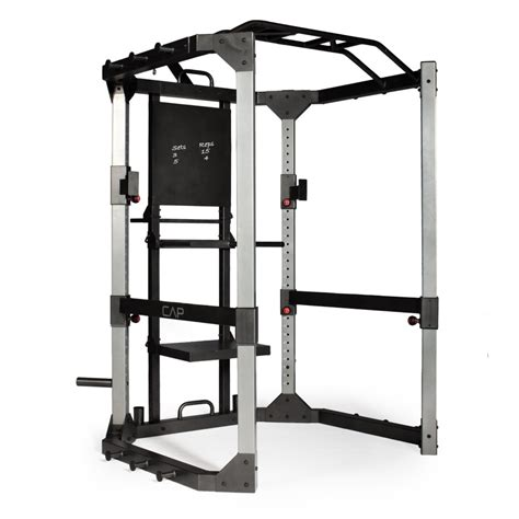 R4 Power Rack by R4 Power Rack 28 Images R4 Power Rack R4 Power Rack Rogue R4 Power Rack Review 2017 Rogue