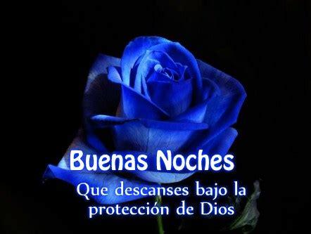 imagenes de rosas rojas de buenas noches preciosas im 225 genes de rosas azules de buenas noches para