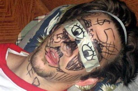 imagenes chistosas de cumpleaños borrachos fotos de borrachos graciosas taringa
