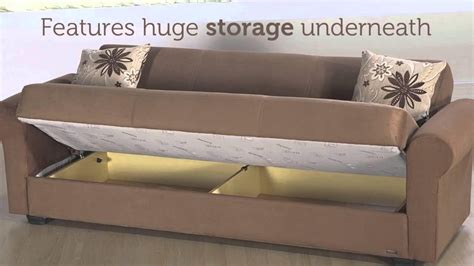sofa bed with storage underneath 20 ideas of sofa beds with storage underneath sofa ideas