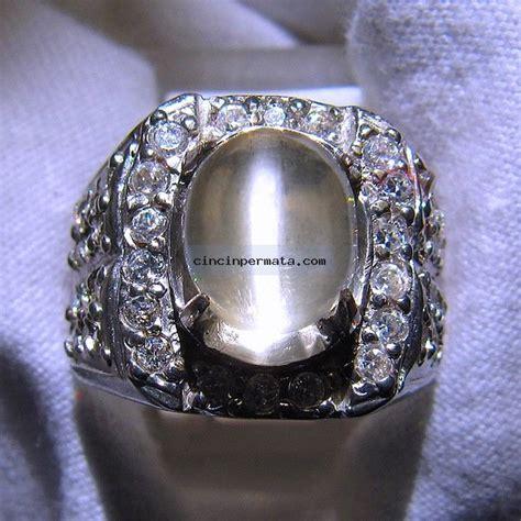Cincin Batu Akik Anggur Batu Raja batu cincin anggur akik pilihan terbaik