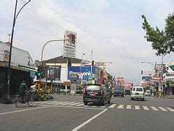 Masyarakat Indonesia Dalam Transisi W F Wertheim Buku Sosial Pol purwokerto kota bahasa indonesia