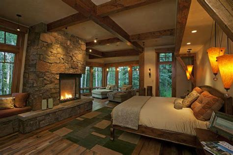 bedroom customizer 132 bedroom ideas and designs photo gallery stylish and