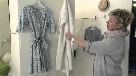 kleiderschrank für kleine räume kleiderschrank f 252 r kleine r 228 ume bestseller shop f 252 r