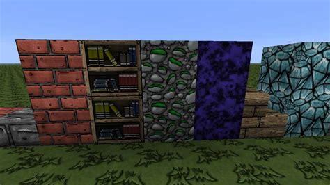 youalwayswin minecraft minecraft texture pack youalwayswin
