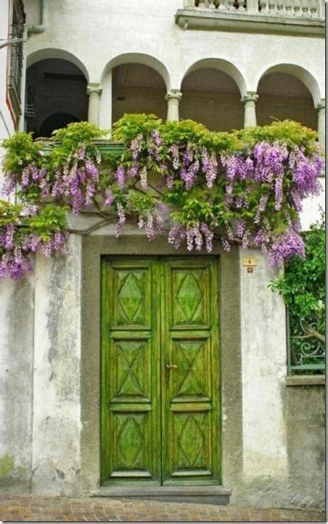 fiori sui balconi mettete dei fiori sui vostri balconi paperblog