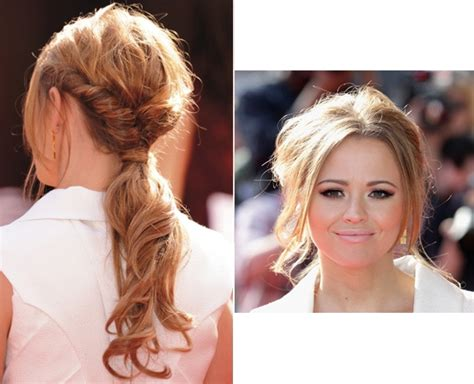 Ancient Greece Hairstyles by S Ancient Hairstyles 2018