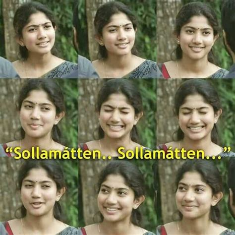 1000 images about quotes on pinterest nazriya nazim shraddha 1000 images about hero heroine on pinterest nazriya