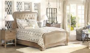 Arhaus Bedroom Furniture Quality Home And Office Furniture Arhaus Furniture