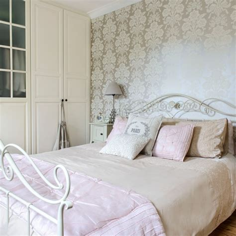 french bedroom ideas french inspired bedroom french vintage design room ideas home trends housetohome co uk