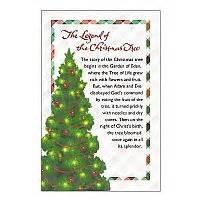 jesse tree family advent wreath