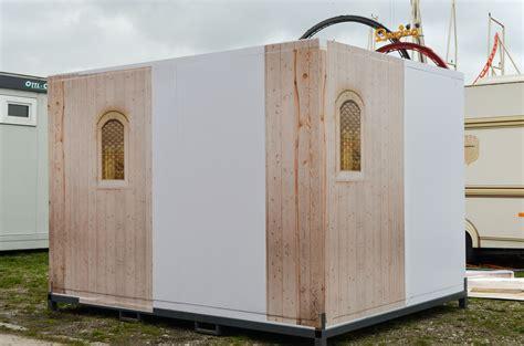 Folie Kleben Holz by Druck Auf Holz Vollfolierung M 252 Nchen