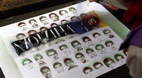 Plan Merida by Mexico S Plan Merida On Trial Opinion Telesur