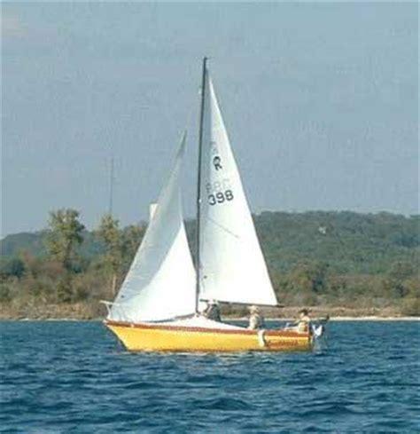 ranger sailboats for sale ranger 20 sailboat gallery