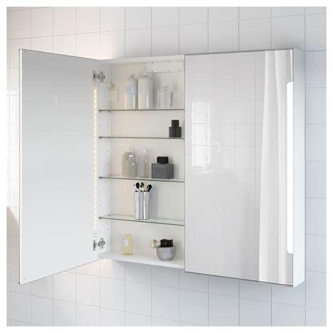 bathroom mirror cabinet ikea ikea bathroom mirror cabinet manicinthecity