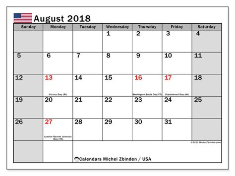 Somalia Calendario 2018 Calendario 2018 Usa 28 Images Calendario 2018 Free