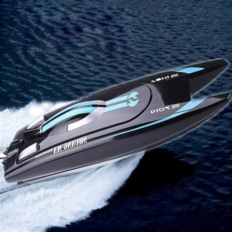 types of speed boats list popular speed boat models buy cheap speed boat models lots