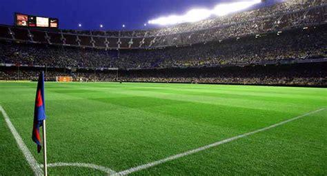 Calendrier F C Barca Le Calendrier Du Fc Barcelone Pour La Saison 2016 17