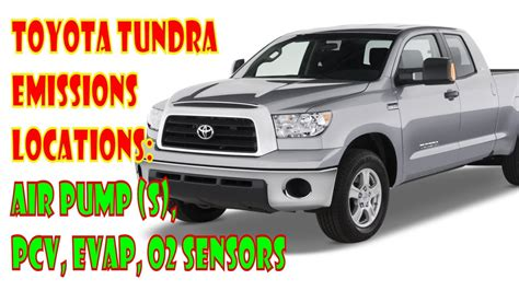 manual repair autos 2012 toyota tundra electronic valve timing component location diagram for toyota tundra 2012 wiring diagram with description