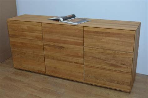 mobili soggiorno in legno massello soggiorni legno massello idee per il design della casa