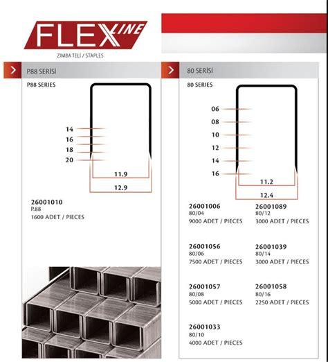 best staple size for upholstery upholstery staples buy upholstery staples furniture