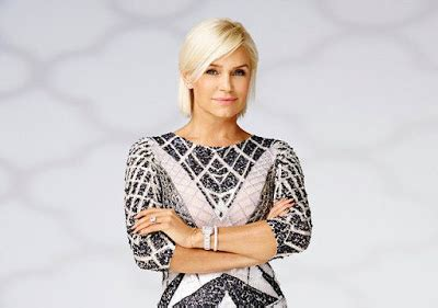 how did yolanda foster get lyme disease twice irealhousewives the 411 on american international real