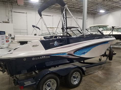 craigslist texoma boats craigslist texoma jobs apartments personals for sale all