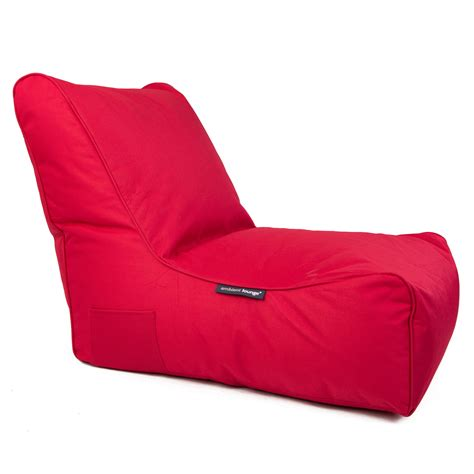 couch bean bags outdoor bean bags evolution sofa toro red bean bags