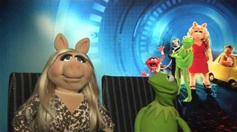 muppets most wanted muppet wiki wikia child s play muppet wiki fandom powered by wikia