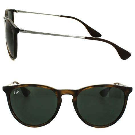 Kacamata Rayban Erika Bludru 4171 cheap ban erika 4171 sunglasses discounted sunglasses