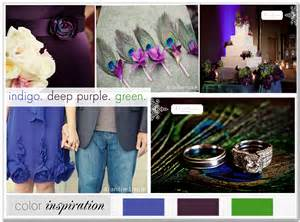 peacock wedding colors wedding trend peacock theme wedding trends