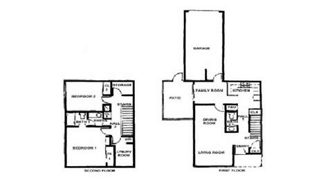 c pendleton housing floor plans sophisticated c pendleton housing floor plans pictures
