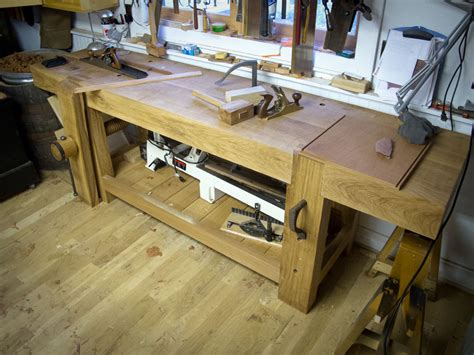 work bench perth diy wooden workbenches perth plans free