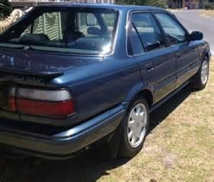 Toyota Corolla 1996 For Sale Archive 1996 Toyota Corolla 180i For Sale Pretoria