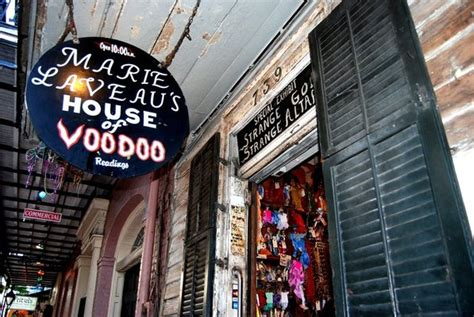 marie laveau house of voodoo american horror story coven location guide deep south magazine