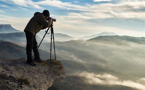 top tax deductions  photographers turbotax tax tips