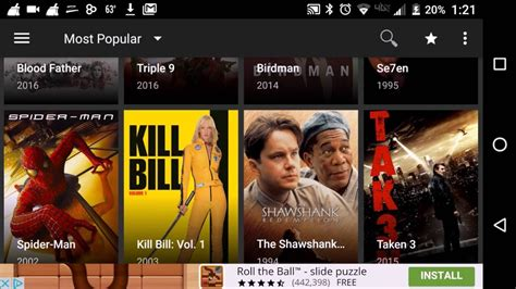 free tv shows for android the best free tv shows apk that existed works on all android devices in fullscreen
