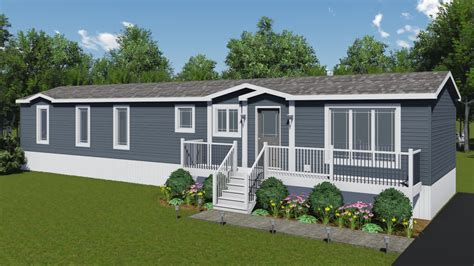 mini houses mini homes bourgeois floor plan l lakewood custom homes