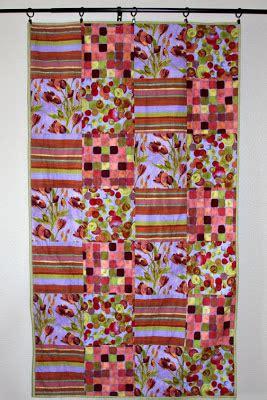 zig zag zoom quilt pattern block pattern quilt zag zig 187 patterns gallery