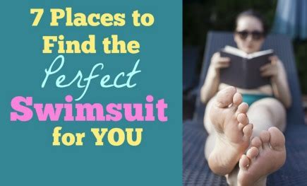 how to find the perfect place for your curved sofa or swimsuits for all 7 places to find the perfect suit for you