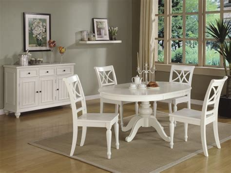 White Kitchen Table Set by White Kitchen Table Sets White Kitchen Table