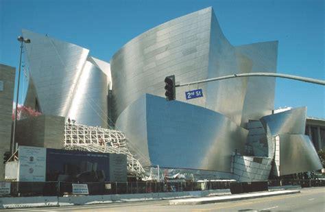 post modern architecture martinsazon
