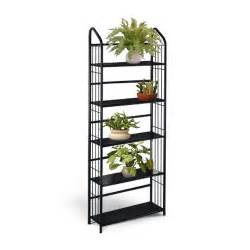 outdoor shelving unit 5 best outdoor plant stand show your unique personal