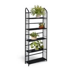 pdf diy shelf plant stands shelf wobbler design