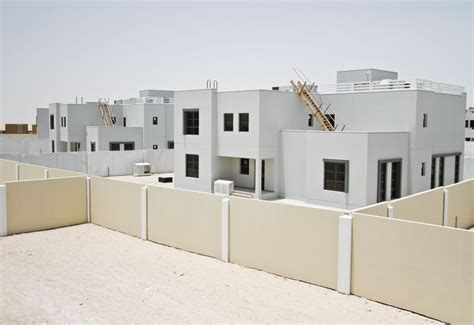 buy a house in saudi arabia how to buy a house in saudi arabia banker in the sun