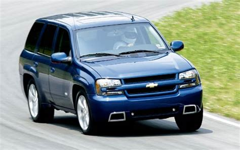 blue book value used cars 2009 chevrolet trailblazer windshield wipe control 2009 chevrolet aveo kelley blue book new and used car upcomingcarshq com
