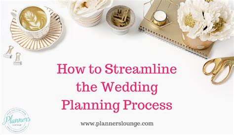 Wedding Planner Pics by Ingenious Inspiration Wedding Planning Pics Ottawa Planner