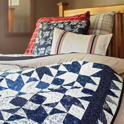 quilt ideas cold snap allpeoplequilt
