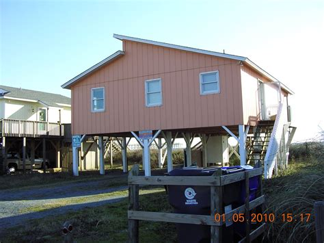 bbq house oak island nc bbq house oak island nc 28 images bar b que house 29 photos barbeque 5002 e oak